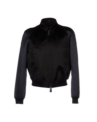 Куртка BURBERRY PRORSUM 41446960UN