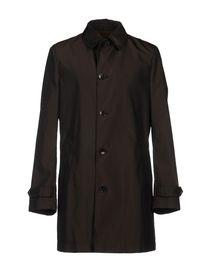 CANALI - Full-length jacket