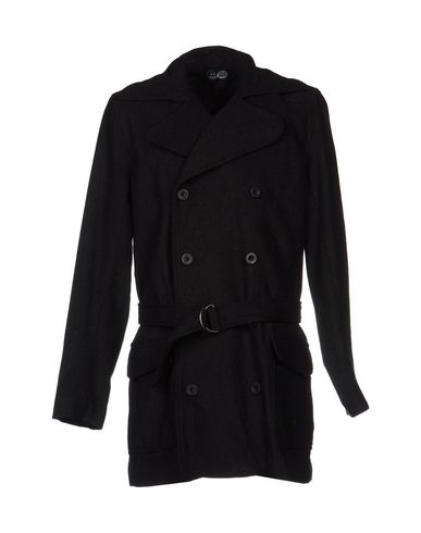 Пальто CHEAP MONDAY 41447263RG
