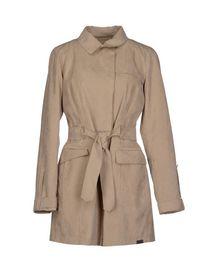 AIGUILLE NOIRE by PEUTEREY - Full-length jacket