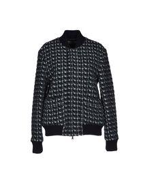 GRIFONI - Jacket
