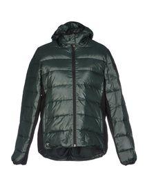 FREDDY - Down jacket
