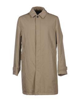- manteaux - pardessus - sur yoox.com