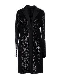 PHILOSOPHY di ALBERTA FERRETTI - Full-length jacket
