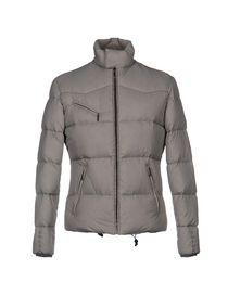 BREMA - Down jacket