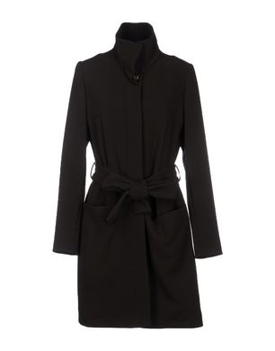 MICHELLE WINDHEUSER - Full-length jacket