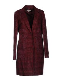 TORY BURCH - Full-length jacket