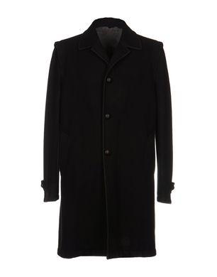 HEVO' - Coat