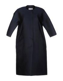 DICE KAYEK - Full-length jacket