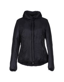 MARITHE' F. GIRBAUD ACTLIVE - Down jacket