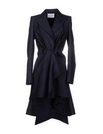 VIONNET - Full-length jacket