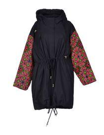 MANOUSH - Jacket