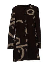 KLIXS JEANS - Full-length jacket
