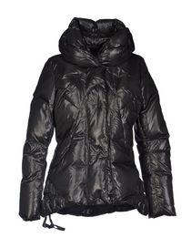 GUXY - Down jacket