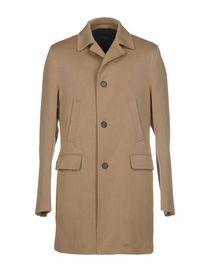 LARDINI - Coat