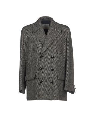 AQUASCUTUM - Coat