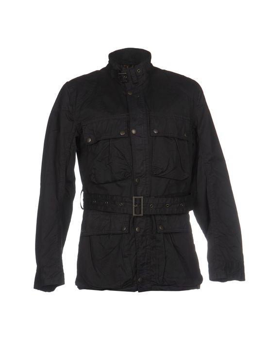 DENIM & SUPPLY RALPH LAUREN Куртка denim supply ralph lauren new black short sleeve flag graphic tee xl $39 5 dbfl