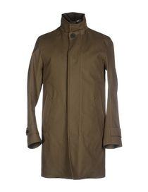 SEALUP - Full-length jacket