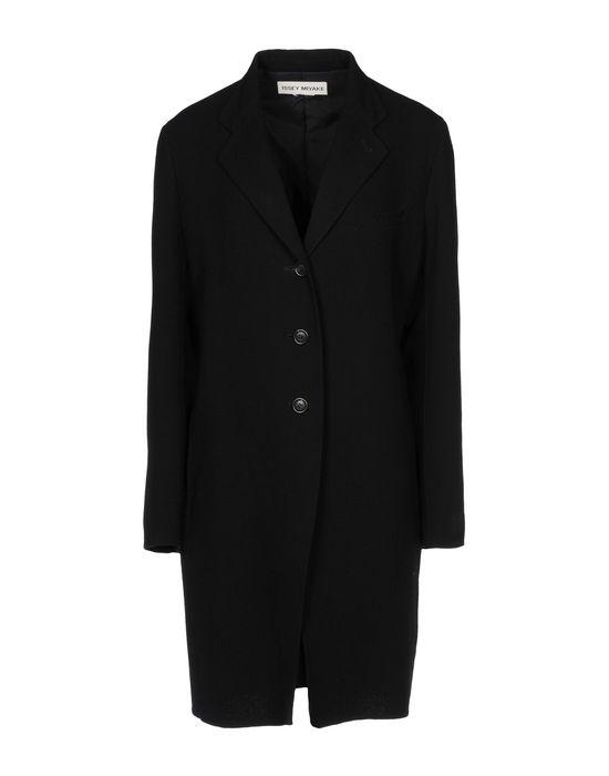 ISSEY MIYAKE Пальто винтажная одежда интернет магазин купить