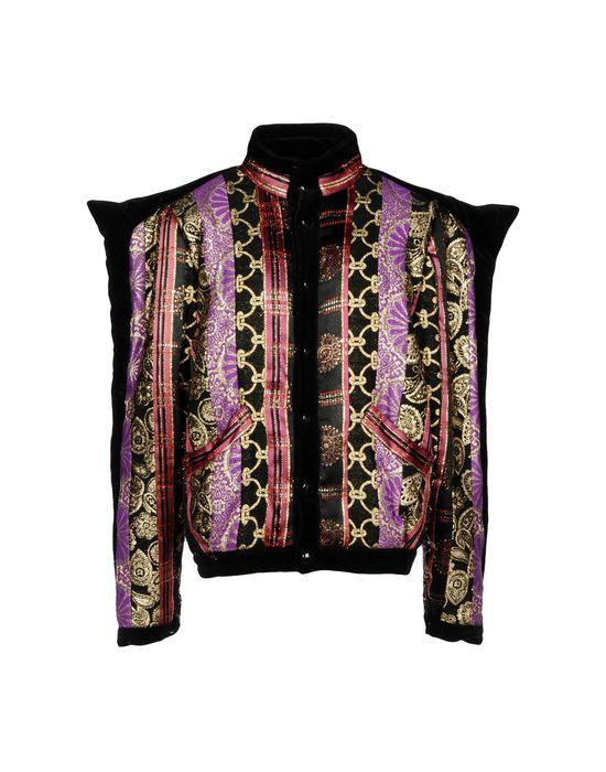KANSAI YAMAMOTO Пиджак винтажная одежда интернет магазин купить