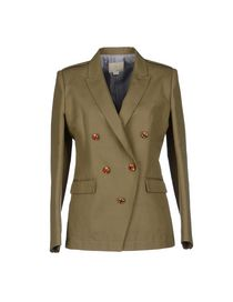 BOY by BAND OF OUTSIDERS - Blazer