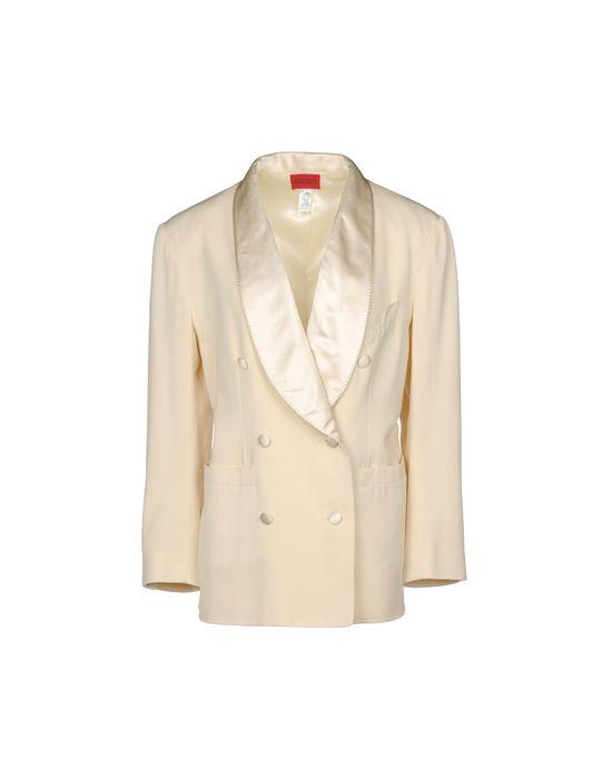KENZO Пиджак винтажная одежда интернет магазин купить