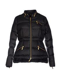 HOSS INTROPIA - Down jacket