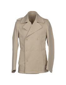 HARRY & SONS - Full-length jacket