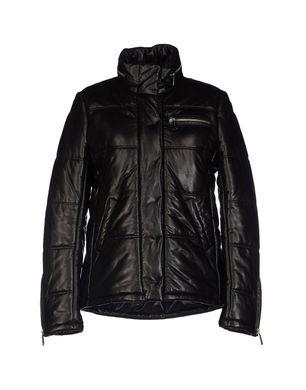 BARBARA BUI - Jacket