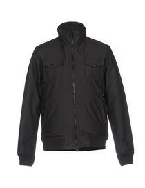 PATRIZIA PEPE - Down jacket