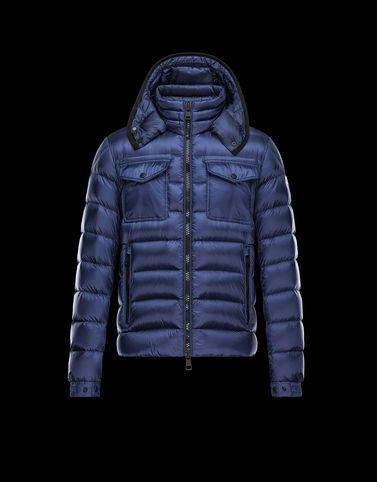 Coupon For Moncler Coats Mens - Cz Men Down Jackets