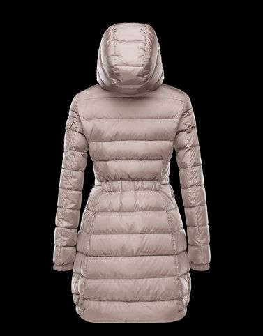 moncler jackets for women