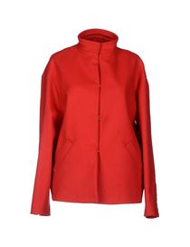 PIERRE BALMAIN - Coat