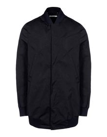 Jacket - PAUL SMITH