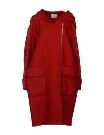 PORTS 1961 - Coat