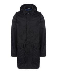 Full-length jacket - RAG & BONE