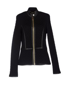 SALVATORE FERRAGAMO - Jacket