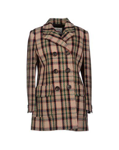 Пальто PRADA SPORT 41457497RB