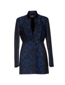 STELLA McCARTNEY - Full-length jacket