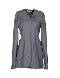 MAISON MARTIN MARGIELA - Full-length jacket