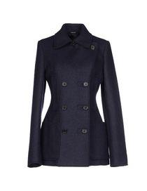 MAISON MARTIN MARGIELA 1 - Coat