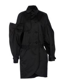 VIKTOR & ROLF - Full-length jacket