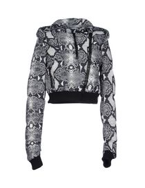 PIERRE BALMAIN - Down jacket