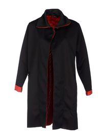 ISHIKAWA - Full-length jacket