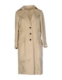 TONI GARD - Full-length jacket