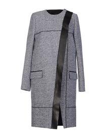 PROENZA SCHOULER - Full-length jacket