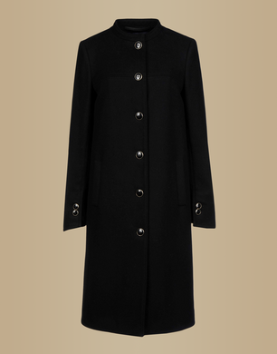 TRU TRUSSARDI - Coat