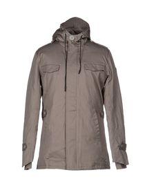 MELTIN POT - Down jacket