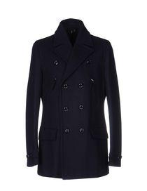 EDUN - Coat