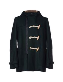 BAND OF OUTSIDERS - Coat